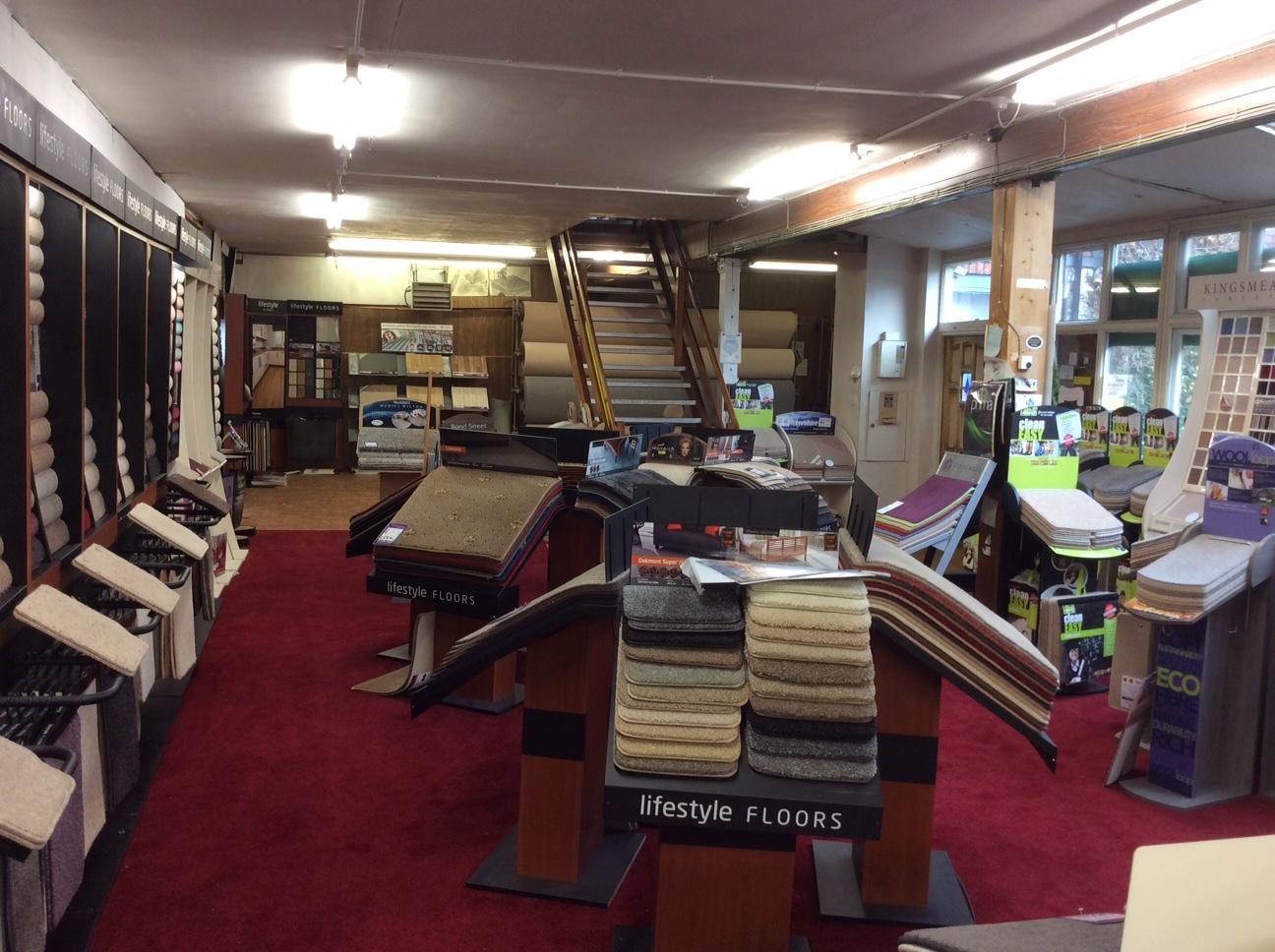 Carpet Stores Savannah Ga