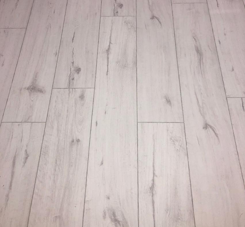Laminate Flooring The Carpet Southport