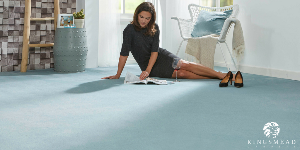 Kingsmead Carpets | The Carpet Shop | Southport