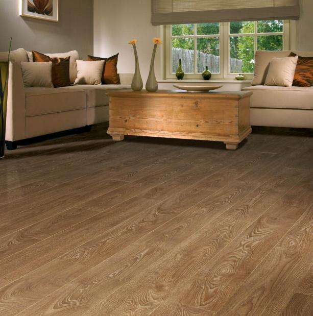 Laminate Flooring | The Carpet Shop | Southport