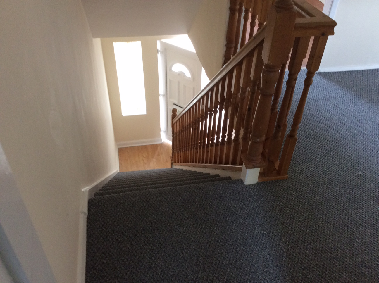 Carpet and Vinyl Flooring Fitting | The Carpet Shop | Southport