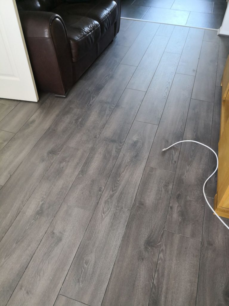 Lifestyle Floors Soho Strand Oak - Laminat Flooring - The Carpet Shop - Southport (1)