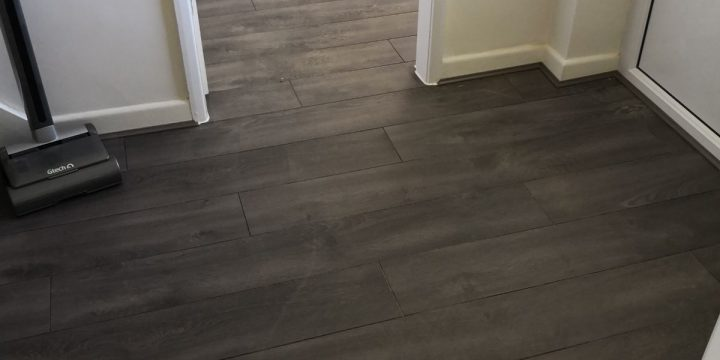 Lifestyle Floors Soho Strand Oak - Laminat Flooring - The Carpet Shop - Southport (2)