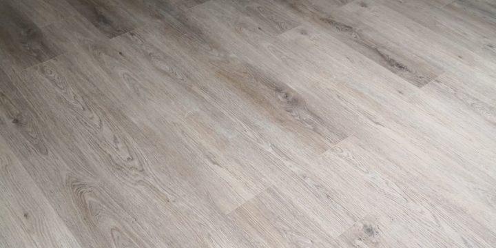 Canadia Cortina Oak - The Carpet Shop Southport