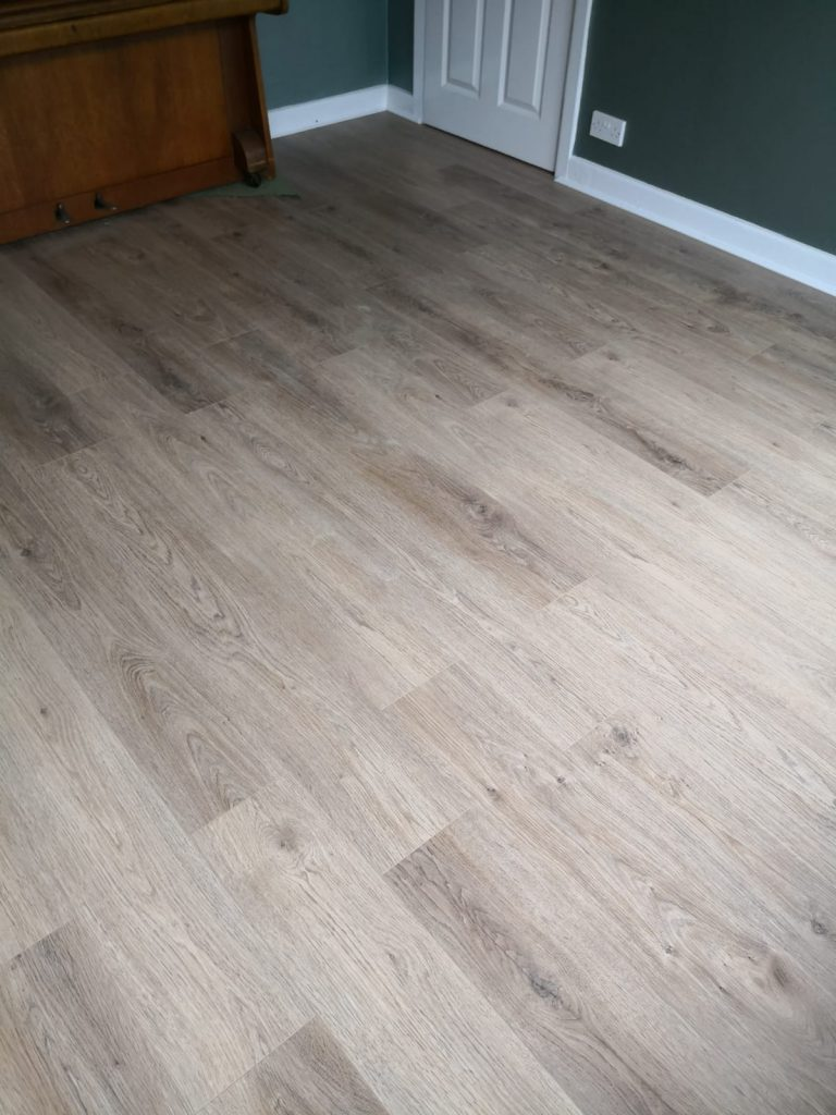 Canadia Cortina Oak - The Carpet Shop Southport