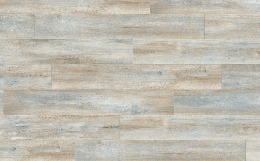 Egger Pro Aqua Plus Classic 8mm Dark Abergele Oak Laminate Flooring EPL068