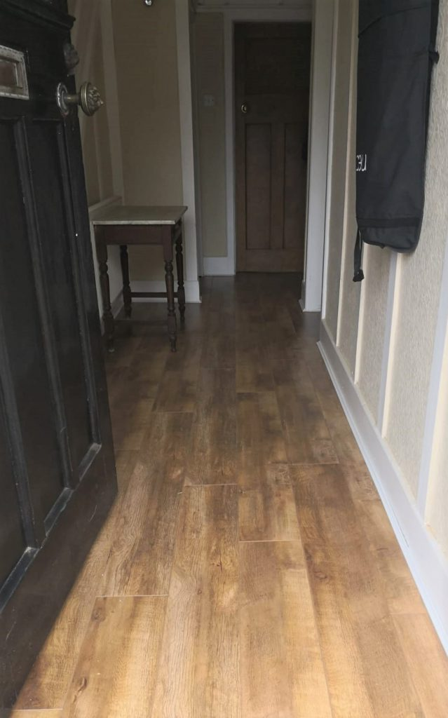 Lifestyle Floors Chelsea Country Oak - The Carpet Shop Southport (2)