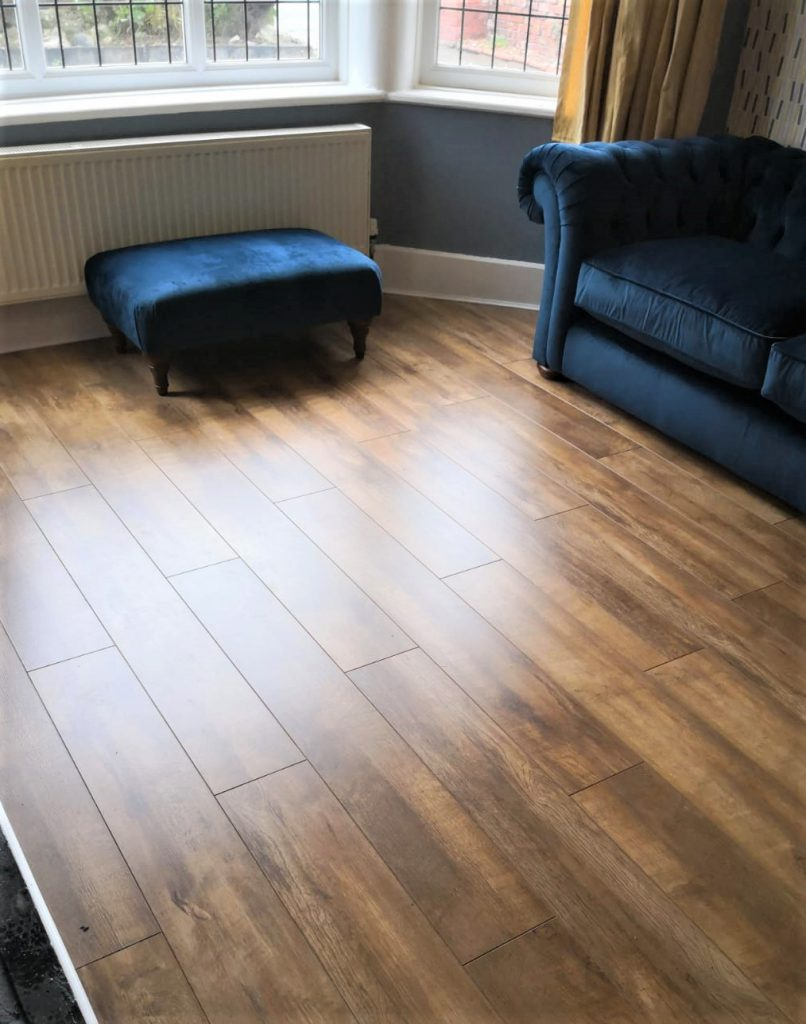 Lifestyle Floors Chelsea Country Oak - The Carpet Shop Southport (4)