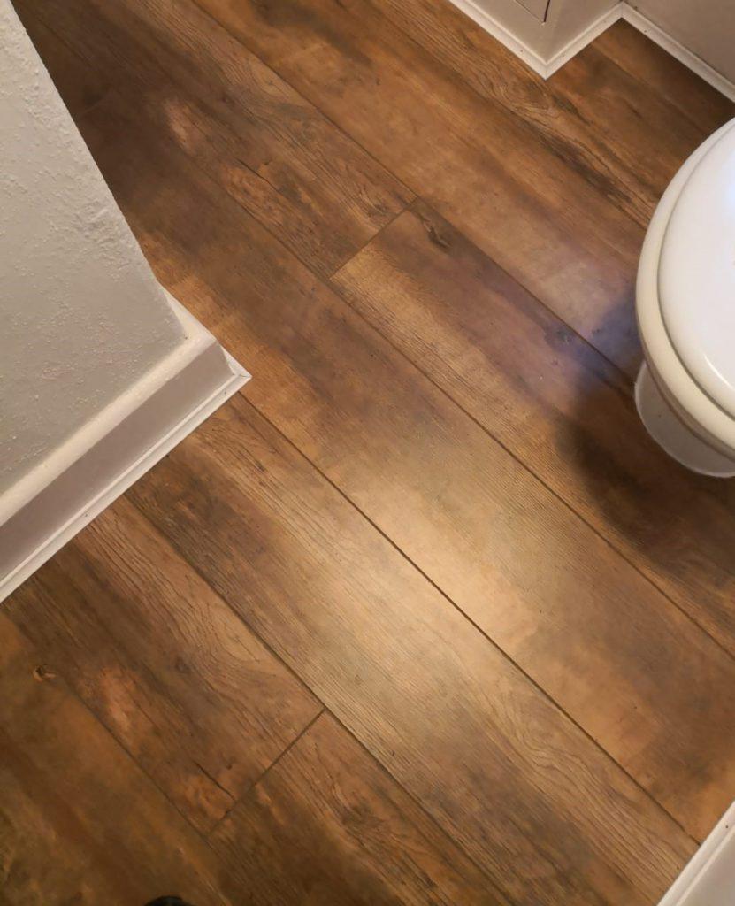 Lifestyle Floors Chelsea Country Oak - The Carpet Shop Southport (5)