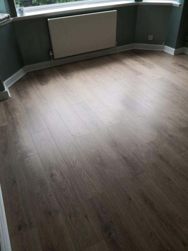 Lifestyle Floors Chelsea Extra Premium Oak - The Carpet Shop Southport