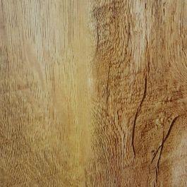 lifestyle-floors-chelsea-country-oak