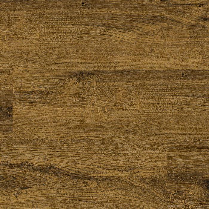 lifestyle_floors_chelsea_extra_premium_oak - the carpet shop southport
