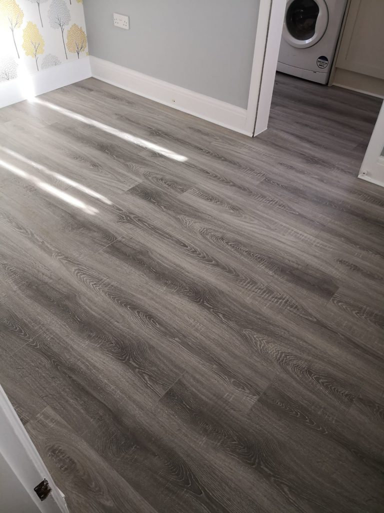Canadia Prestige Platinum Grey Oak - The Carpet Shop Southport (2)
