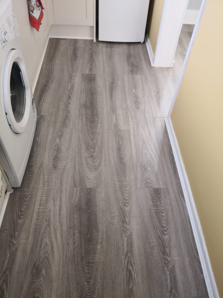 Canadia Prestige Platinum Grey Oak - The Carpet Shop Southport (4)