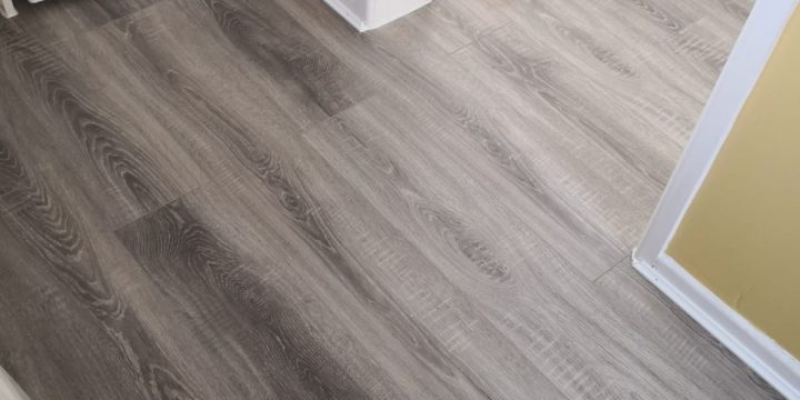 Canadia Prestige Platinum Grey Oak - The Carpet Shop Southport (5)