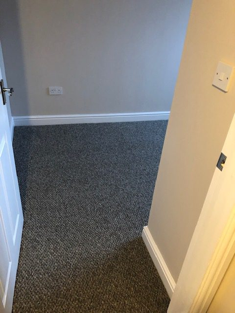 Oasis EasyCare Carpet | The Carpet Shop Southport | Flooring Specialists